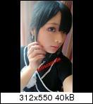 [Bild: 167283_1_78348fusle08jh6.jpg]