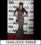 Дэйзи Лоу, фото 287. Daisy Lowe GQ Men of the Year Awards, London - September 6th, foto 287