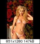 ������� ��������, ���� 65. Cassidy Cruise Mq & Tagg, foto 65