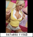 , фото 90. Britney Amber Mq & Tagged, foto 90