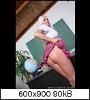 , фото 69. Britney Amber Mq & Tagged, foto 69