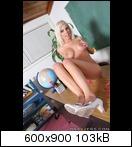 , фото 71. Britney Amber Mq & Tagged, foto 71