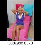, фото 76. Britney Amber Mq & Tagged, foto 76