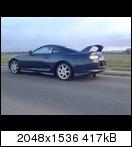 http://abload.de/thumb/1781662_8417699325465vqk7q.jpg