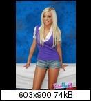 , фото 77. Britney Amber Mq & Tagged, foto 77