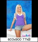 , фото 78. Britney Amber Mq & Tagged, foto 78
