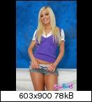 , фото 79. Britney Amber Mq & Tagged, foto 79