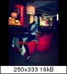 [Bild: 181980_b_591065325171y4kfp.jpg]