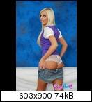 , фото 80. Britney Amber Mq & Tagged, foto 80