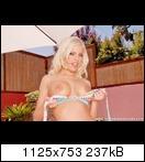 , фото 72. Britney Amber Mq & Tagged, foto 72