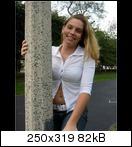 [Bild: 183508_b_899448378136yxsfg.jpg]