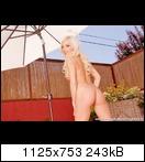 , фото 73. Britney Amber Mq & Tagged, foto 73
