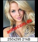 [Bild: 184914_b_086442616579aiy29.jpg]