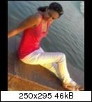 [Bild: 185897_b_131441599257u7kr7.jpg]