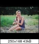 [Bild: 186458_b_160670863063jcutx.jpg]