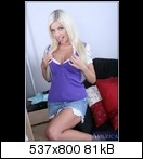 , фото 81. Britney Amber Mq & Tagged, foto 81