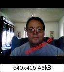 [Bild: 188174125_14937315_52g7uci.jpg]