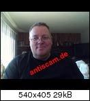 [Bild: 188174125_16647816_528vu83.jpg]