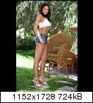 , ���� 29. Ariana Leigh, foto 29