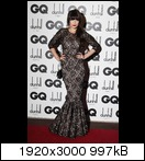 Дэйзи Лоу, фото 288. Daisy Lowe GQ Men of the Year Awards, London - September 6th, foto 288