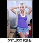 , фото 83. Britney Amber Mq & Tagged, foto 83