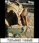 http://abload.de/thumb/1904058_52494166095506ikcq.jpg