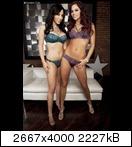 ������� ����, ���� 449. Jayden Cole And Jelena Jensen - On Location, foto 449