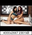 ������� ����, ���� 453. Jayden Cole And Jelena Jensen - On Location, foto 453