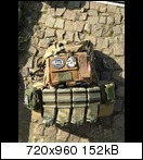 http://abload.de/thumb/1962787_5249429176215gmkx5.jpg