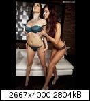 ������� ����, ���� 455. Jayden Cole And Jelena Jensen - On Location, foto 455