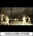 199sos.jpg