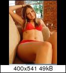Джози Модель, фото 1041. Josie Model Lq & Tagg, foto 1041