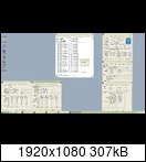 2000c16-203200c16ebayp7ydp.jpg