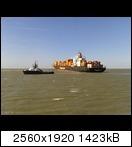 2013-04-1811.31.44y1pv0.jpg