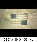 2013-04-2223.10.0572jjv.jpg