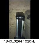 2013-04-2223.11.04v9k0i.jpg