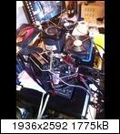 2013-04-28t15-07-01dvie8.jpg
