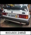 Diverse Fakewünsche für Astra G Cabrio 2013-05-15-21.37.38giuyu