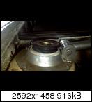 2013-06-02_16-23-49_30qp68.jpg