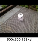 2013-06-2521.20.544gsjg.jpg