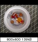 2013-06-2521.21.10qls7e.jpg