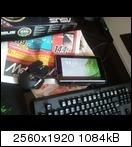 2013-09-1511.08.0513slq.jpg