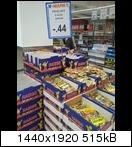 20130629_1523035qsb3.jpg