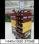 20130629_15402653sax.jpg
