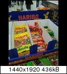 20130629_154252ifsg0.jpg