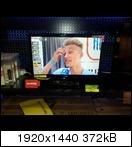 20130629_194614rgsv1.jpg