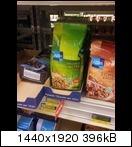 20130629_200054hpsoa.jpg