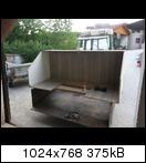 sandstrahlkabine eigenbau. Black Bedroom Furniture Sets. Home Design Ideas