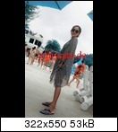 [Bild: 201308121830054878_mfvqsh.jpg]