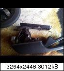 20131116_112357sesw7.jpg